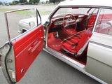 1962 Chevrolet Impala Sport Coupe SOLD