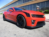 2013 Camaro ZL1 Coupe SOLD