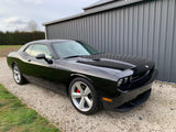 2009 Challenger SRT8 SOLD