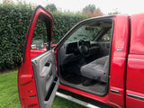 1996 Dodge Ram SWB SOLD