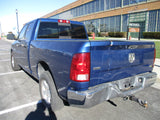 2009 Dodge Ram 1500 SOLD