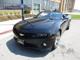 2011 Camaro 2SS/RS SOLD