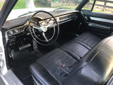1966 Chrysler Newport 383ci SOLD