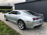 2010 Camaro 2SS/RS - SOLD