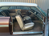1964 Buick Lesabre SOLD