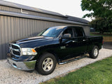 2013 Dodge Ram SLT 1500 SOLD