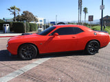 2017 Dodge Challenger R/T 392 SOLD