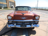 1956 Chevy Belair SOLD