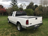 1997 Ford F150 SOLD