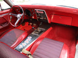 1967 Chevrolet Camaro SOLD