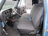 1980 GMC Sierra C10 Stepside SOLD