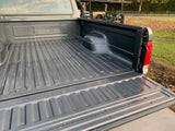 1989 F150 SOLD