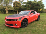 2010 Camaro 2SS/RS SOLD