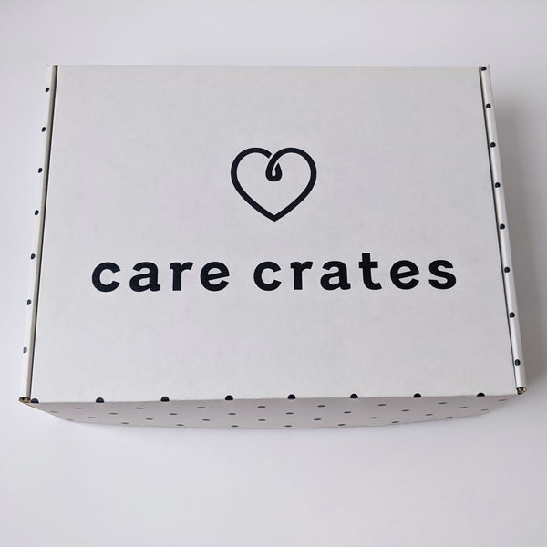 CURE CRATE FOR HER