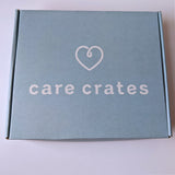 TAKE CARE CRATE