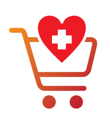 1 Browse Read About And Select Gifts That Help MSF