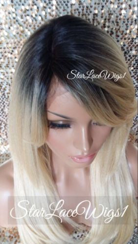 Cheap Blonde Wigs