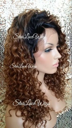 Lace Front Wigs Cheap