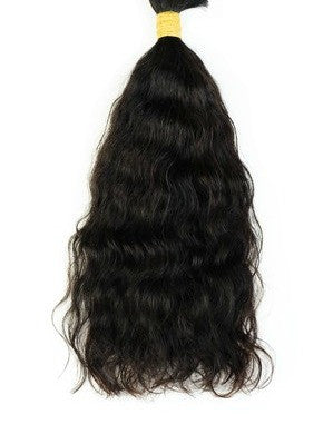 Loose Wave Indian Virgin Hair Weav Extensions