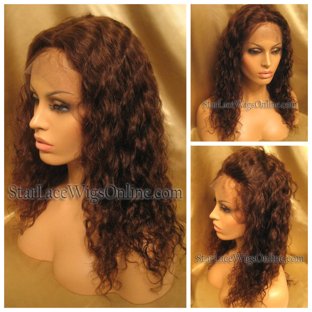 Human Hair Wigs For Women Cheap