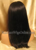 Custom Human Hair Wigs For Sale