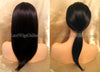 Custom Straight Full Lace Wigs For Cheap
