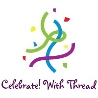Celebrate! With Thread