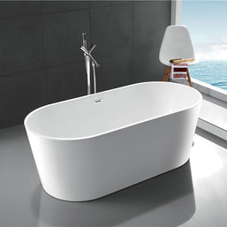 Collections – Gorgeous Tubs