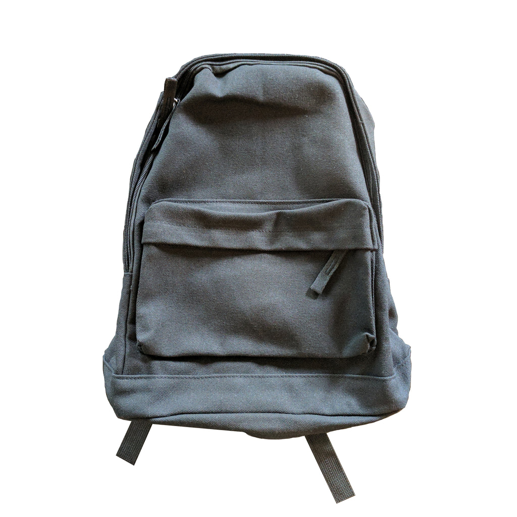 blank backpack (b)