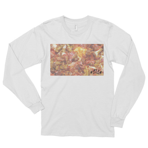 _slide.6.jpg long sleeve t-shirt (b/w)