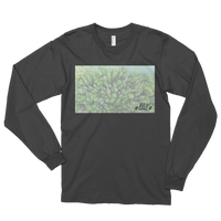 _slide.3.jpg long sleeve t-shirt (b/w)