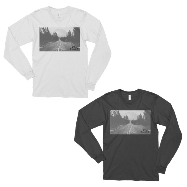 _slide.10.jpg long sleeve t-shirt (b/w)