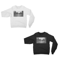 _slide.10.jpg raglan sweater (b/w)