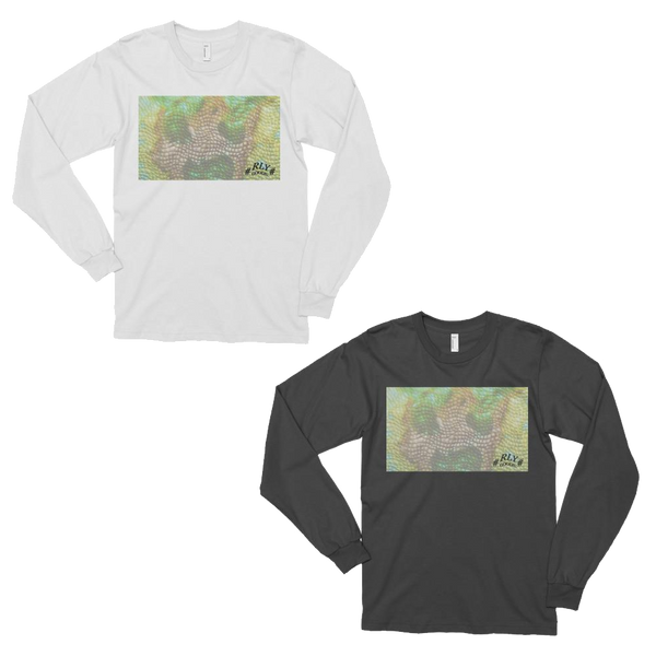 _slide.1.jpg long sleeve t-shirt (b/w)