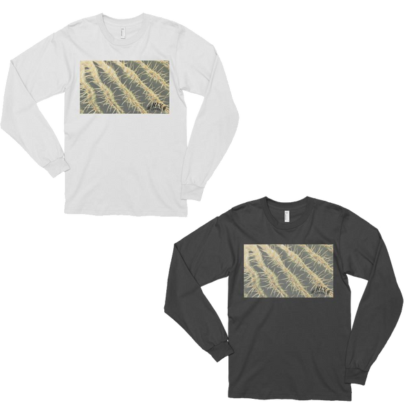 _slide.7.jpg long sleeve t-shirt (b/w)