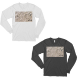 _slide.8.jpg long sleeve t-shirt (b/w)