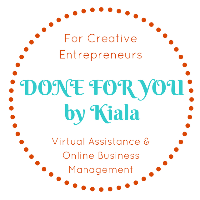 Done-For-You by Kiala