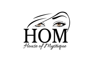 House of Mystique