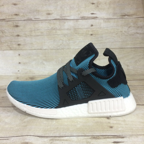 Nmd xr 1 pk review y 24 x 7 Bristol Backpackers