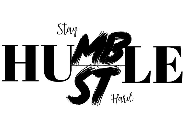 Create It XL A1 Landscape - Hustle Living