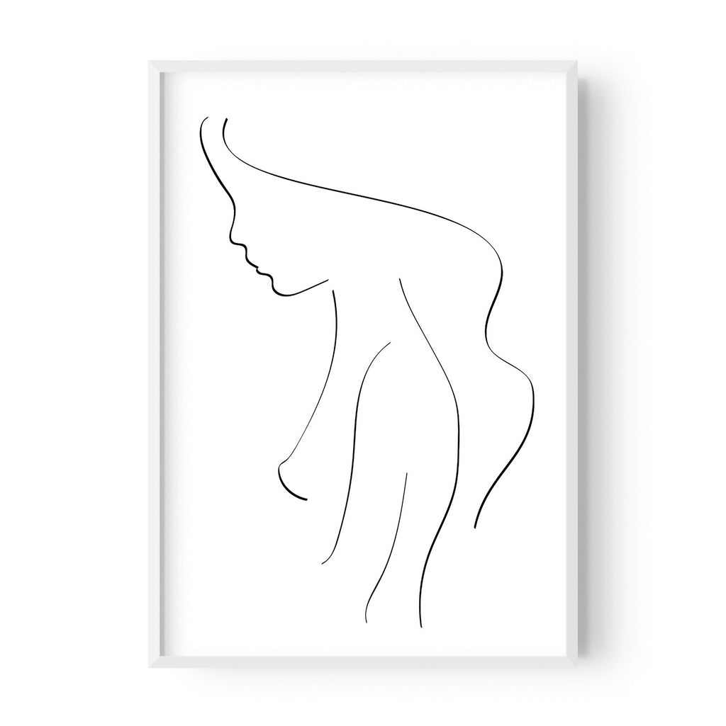Female Figure 3