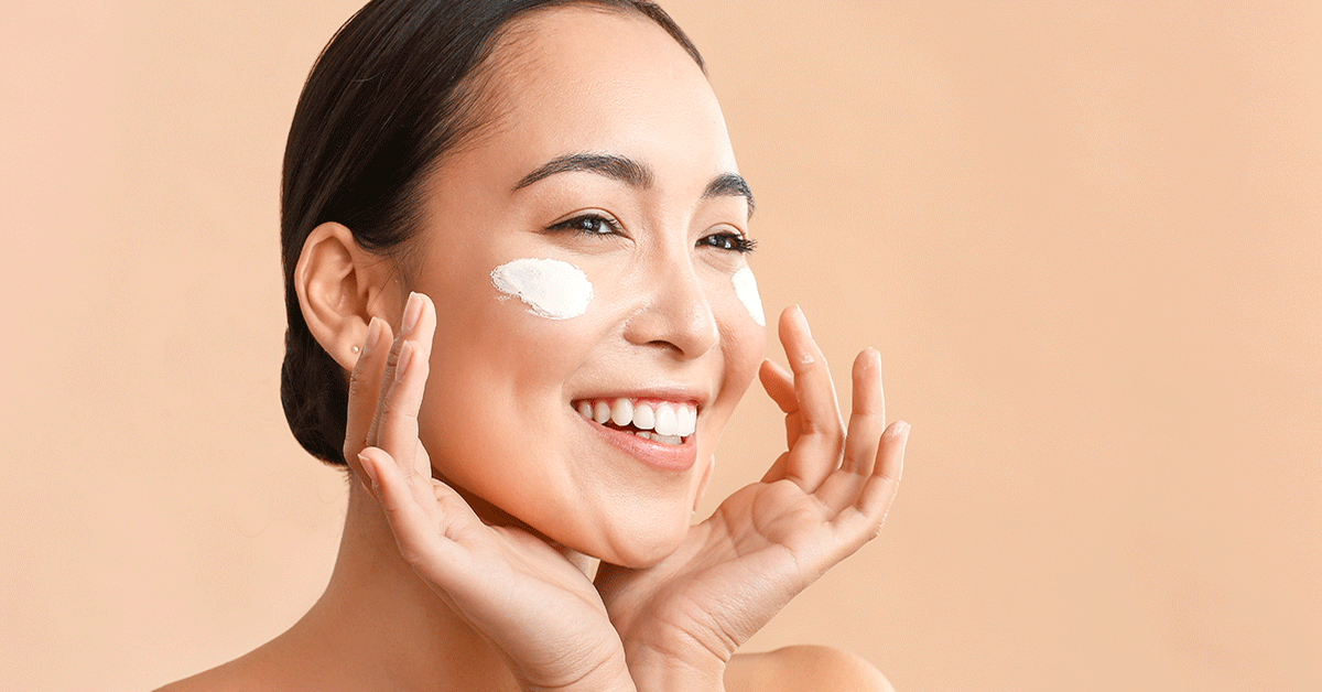 Evening Skincare for Acne-Prone Skin