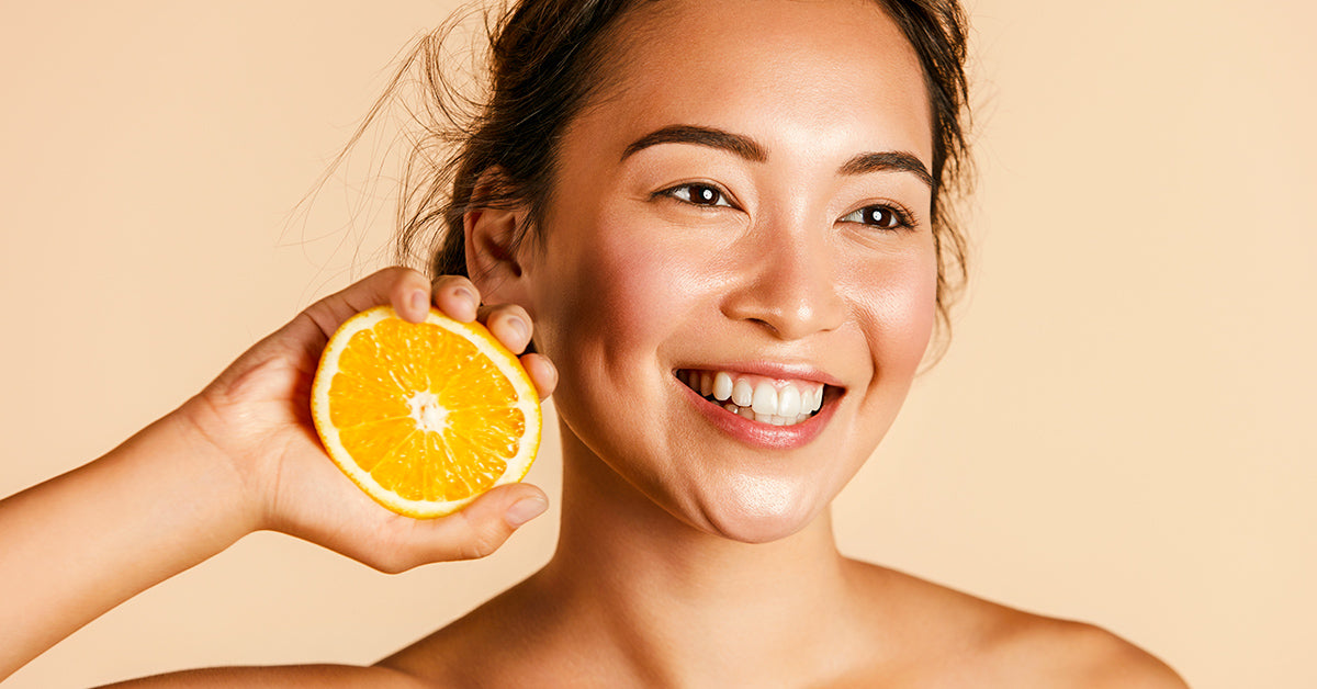 6 Reasons Why Glass Skin Glow is the Only Skincare You Need for a Lasting Glow Up