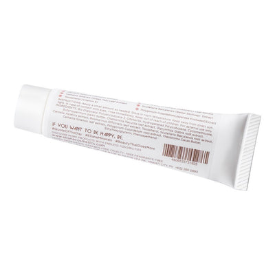 Save My Skin Multi-Use Beauty Balm