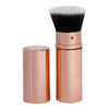 Chloe Retractable Flat Kabuki Brush