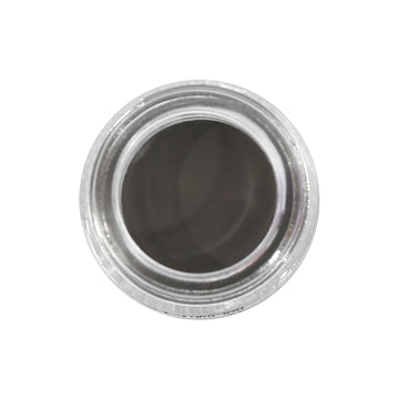 Dark Brown Life Proof Eyebrow Gel