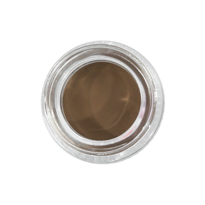 Light Brown | Lifeproof Eyebrow Gel