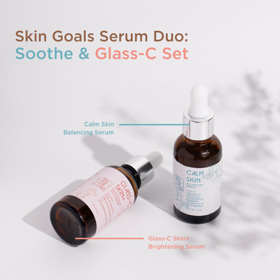 Lip Drunk Blush Refill with Tsubaki Oil
