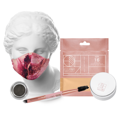 No Mask-ne Beauty Bundle