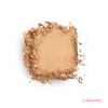Pressed Mineral SkinShield Foundation Palette with SPF50
